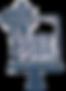 cozyovenLogo_nov2019_light9_texture_inst