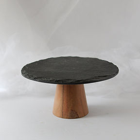 cakestand03.jpg