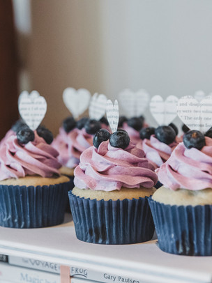 CNP_blueberrycupcakes.jpg
