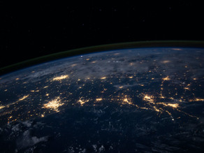 The Legal Realm of Commercialising Outer Space
