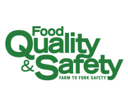 Food Quality Management System
