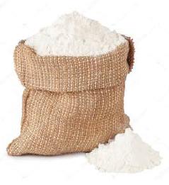 Cake Flour T45