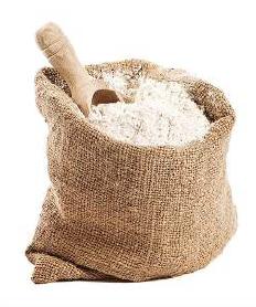 Premium Bread Flour T55