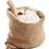 Thumbnail: Premium Bread Flour T55