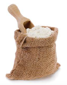 Bread Flour T55