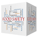 Food Safety Cambodia