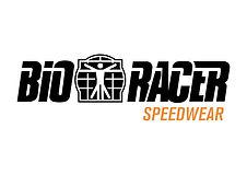 BIORACER_logo-02.jpg