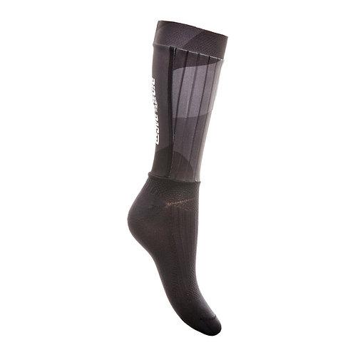 Bioracer Aero TT Sock