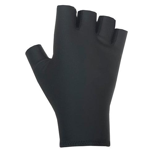 Bioracer Speedwear Concept TT Glove