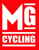 Marginal Gains Cycling