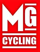 Marginal Gains Cycling