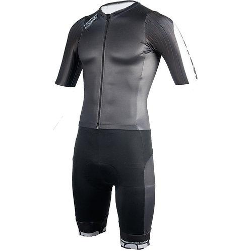 Bioracer Speedwear Concept RR Suit