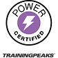 certified_power_badge_positive_large.png