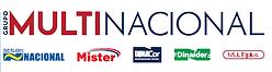 logo multinacional.png