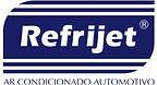 logo refrijet.jpg