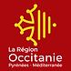 2-1200px-Logo_Région_Occitanie copie.png