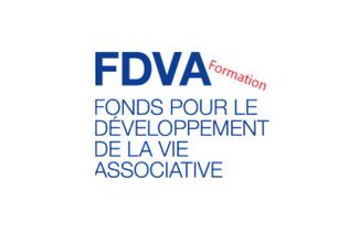 FDVA Formation : Jusqu'au 31/01 pour déposer sa demande de subvention