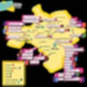 Carte_adhérent_2020.png