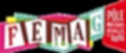 logo-femag+gard.png