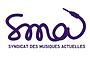 logo_sma-1.png