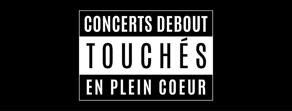 concerts_debouts_touchés_en_plein_coeur