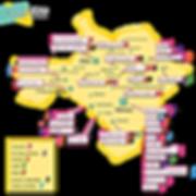 Carte_adhérent_2019.png