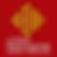 1200px-Logo_Région_Occitanie_copie.png
