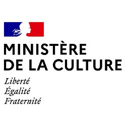 Covid 19 - Les recommandations du Ministère de la Culture