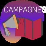 campagnes