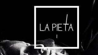 L'interview : La Pietà