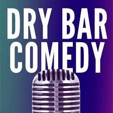 dry bar.jpg