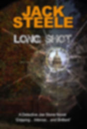 Long Shot Cover.jpg