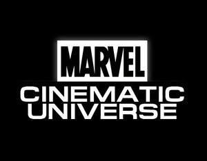 All MCU phases broken down