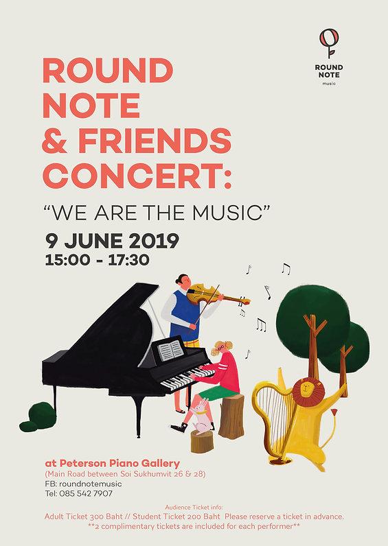 RN_concert1_poster.jpg
