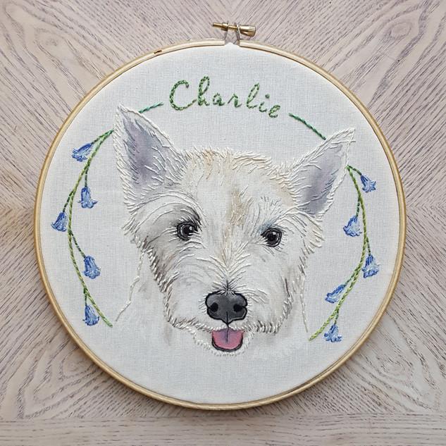 """Charlie"""