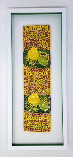 """Lemons and Limes, Oh My!"""
