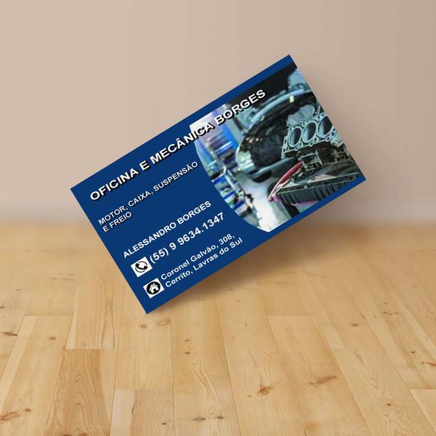 cartão_mecanico_frente.jpg