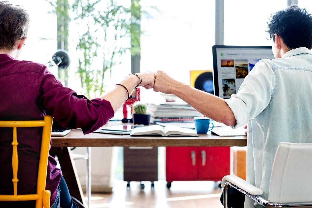 Saiba como fazer uma gestão eficiente de sua equipe de vendas
