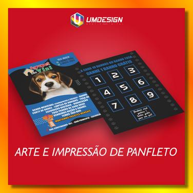 criação_de_arte_e_impressão_panfleto_