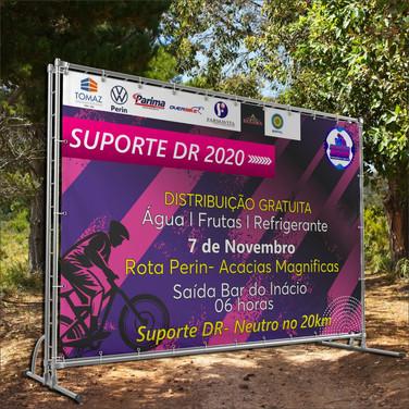 suporte desafio rosa 2020 dia 7 COM PATR