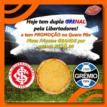 promoção_de_pizza_quinta_e_futebol_pad