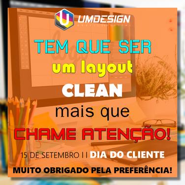 dia do cliente 2020 umdesign.png