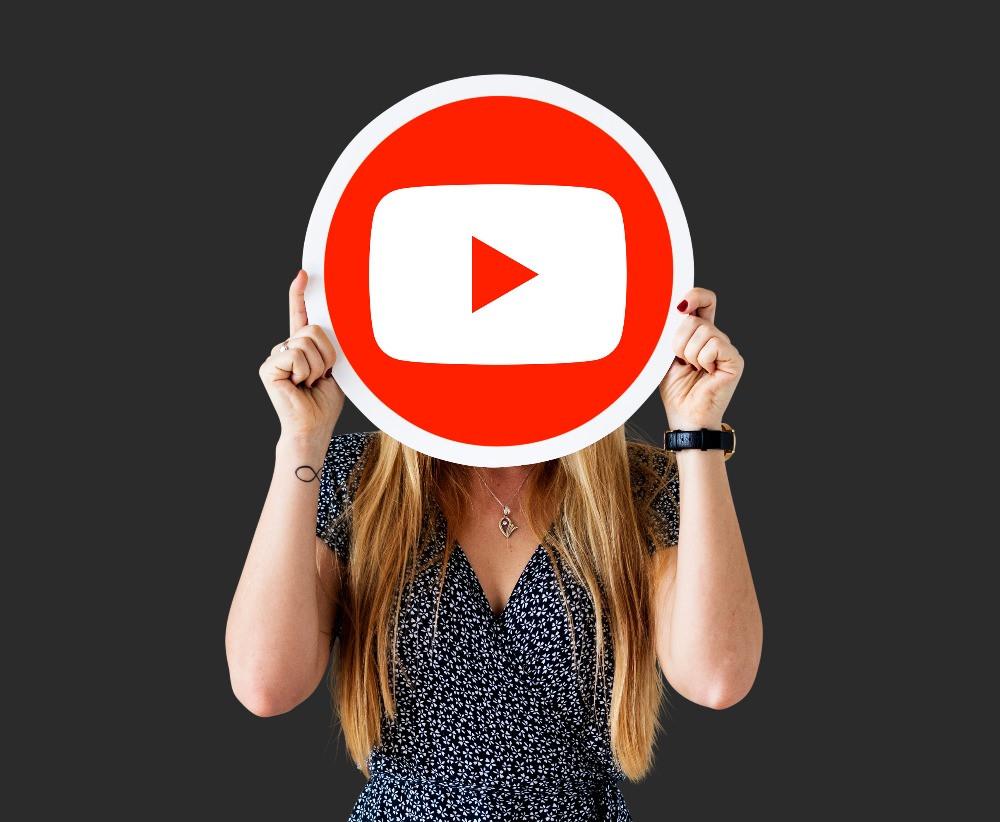 Por que integrar o Youtube a sua estratégia de marketing?