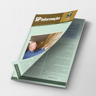 Informativo-SP-2015-pg-3.jpg