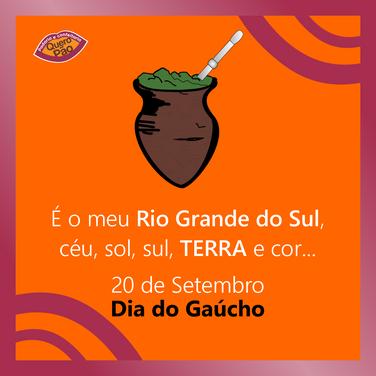 20_de_setembro_dia_do_gaúcho_padaria_qu