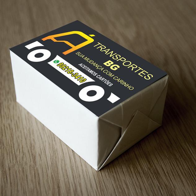 Cartões-de-Visita-frente-frete-e-transpo