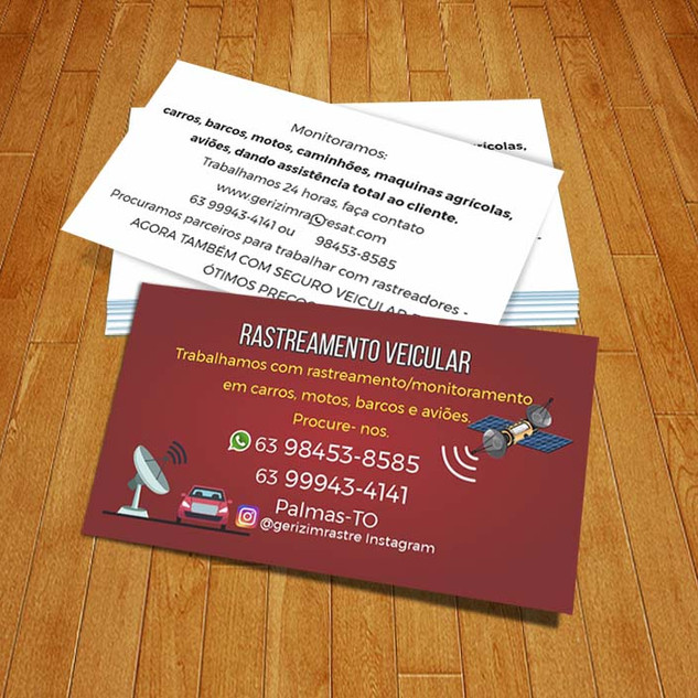 cartão de visitas monitoração.jpg