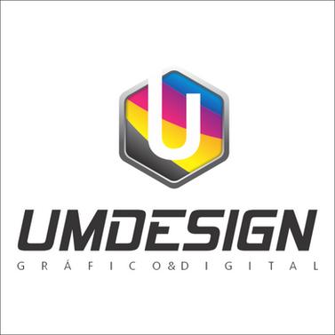 umdesign grafico e digital.png