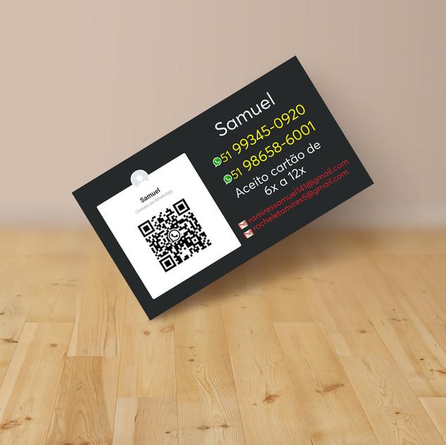 cartão-de-visita-frente-vendedor.jpg