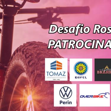 patrocinadores desafio rosa 2020.png